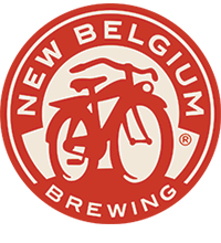 Donations (New Belgium Brewing)