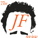 The James Franco Review