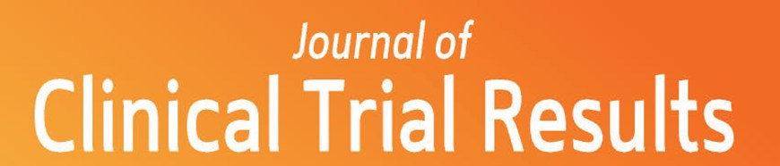 Journal of Clinical Trial Results
