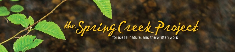 Spring Creek Project