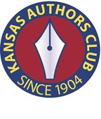Kansas Authors Club