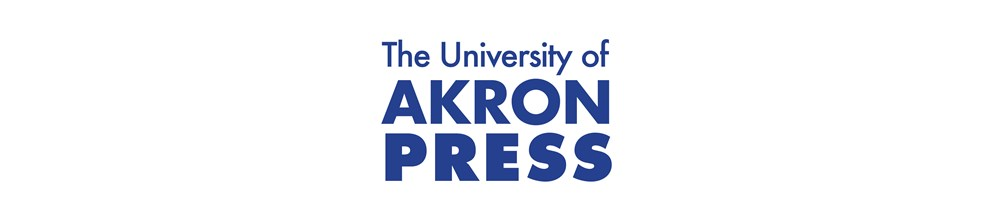 The University of Akron Press