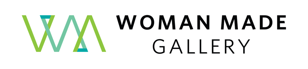 Woman Made Gallery