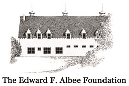 The Edward F. Albee Foundation