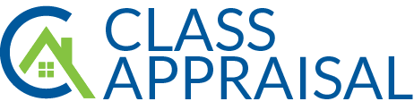 Image result for class appraisal inc